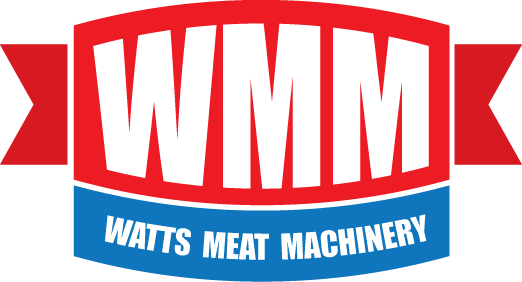 Watts Meat Machinery